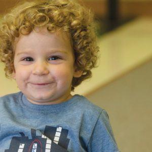 Children, Families & Caregivers