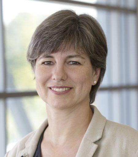 Dr Margaret Wallen PhD MA BAppSc (OT)