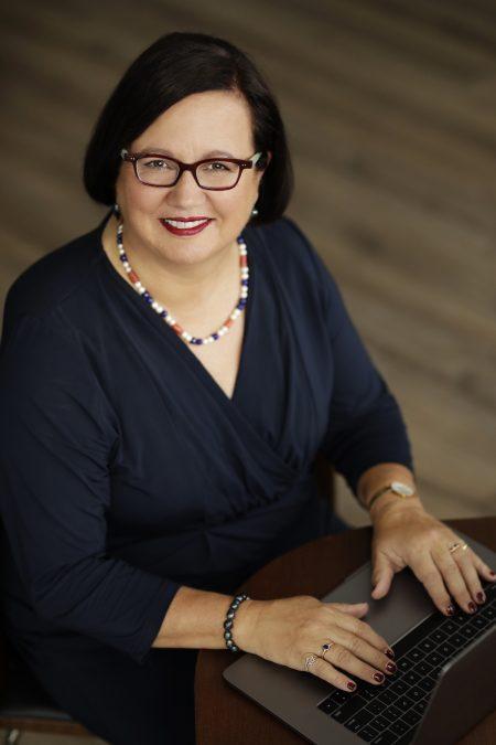 Professor Roslyn N Boyd, PhD, PT