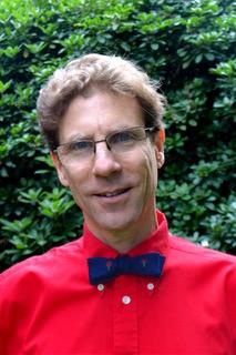 Bernard Dan