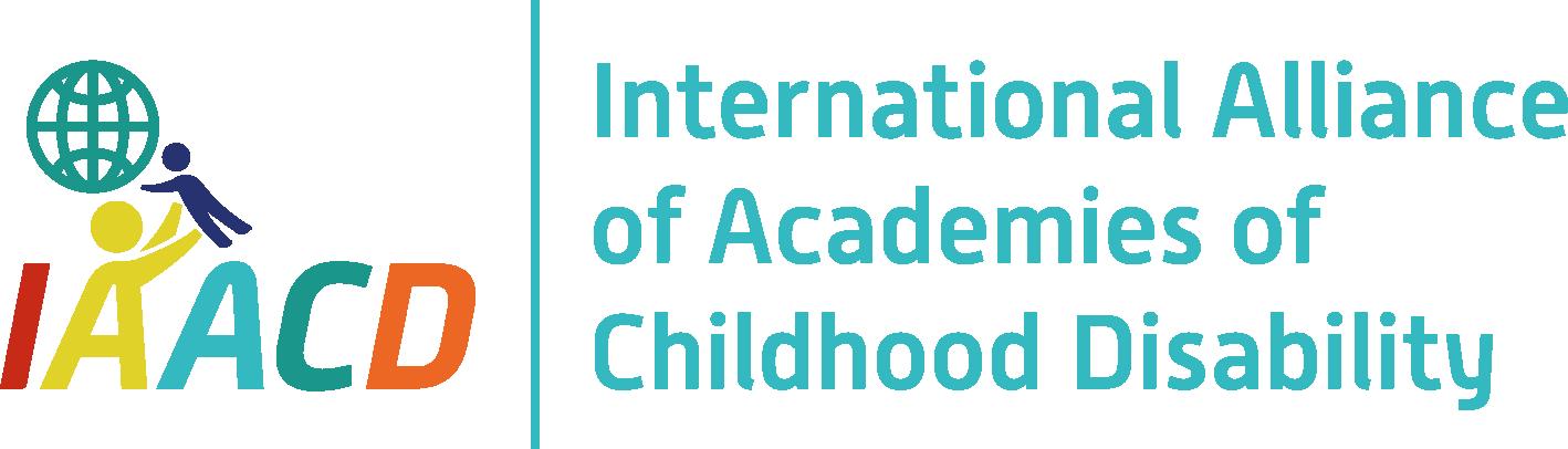 IAACD Knowledge Hub